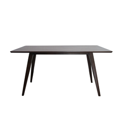 Blake Table | Mesas para cafeterías | Eleanor Home