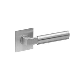 Tasmania EPL31Q (71) | Lever handles | Karcher Design