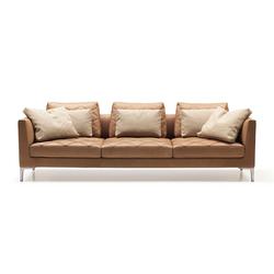 DS 48 | Modulare Sitzgruppen | de Sede