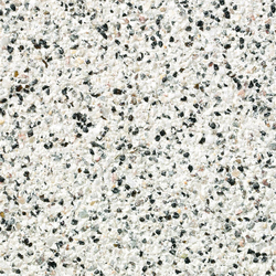 Conceo Granite bright CD 5001, sanded | Concrete panels | Metten