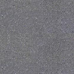 Conceo meteoranthrazit, samtiert® | Beton Platten | Metten