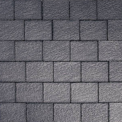 Il Campo basalt-anthrazit | Paving stones | Metten