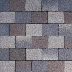 Il Campo Vulcano, changeable | Concrete / cement flooring | Metten