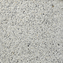 La Linia Granite bright | Concrete / cement flooring | Metten