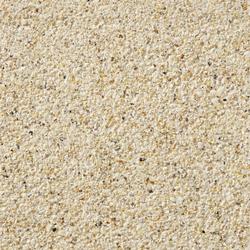 La Linia sandbeige | Concrete paving bricks | Metten