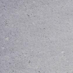 Basaltlava, feingeschliffen | Natural stone panels | Metten