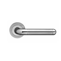 Ligano ER 35 | Lever handles | Karcher Design