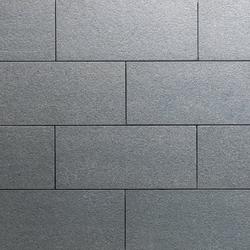 Keltic Granit Platten, geflammt | Lastre | Metten
