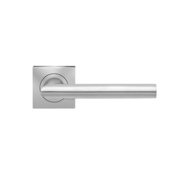 Verona ER 37 Q | Türdrücker | Karcher Design