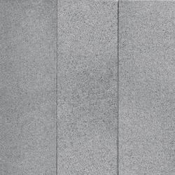 Keltic Granit Palisaden, samtiert® | Garteneinfassungen | Metten