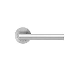 Madeira ER 45 | Lever handles | Karcher Design