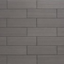 Lassina Platten, samtiert® | Panneaux | Metten