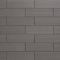Lassina Platten, samtiert® | Natural stone slabs | Metten