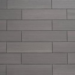 Lassina Platten, samtiert® | Naturstein Platten | Metten