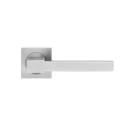 Portland UER47Q (71) | Poignées de porte | Karcher Design