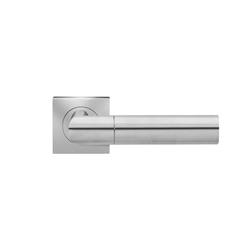 Oregon ER 48 Q | Lever handles | Karcher Design