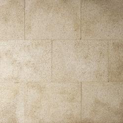 Scarino Platten, gestockt | Natural stone panels | Metten