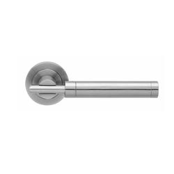 Ontario ER 64 | Lever handles | Karcher Design