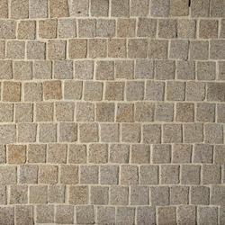 Scarino Pflaster, gestockt | Paving stones | Metten
