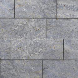 Tenera Platten, geschliffen | Natural stone panels | Metten