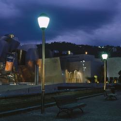 Universal | Iluminación urbana / Farolas | Santa & Cole