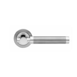 New York ER 65 | Lever handles | Karcher Design
