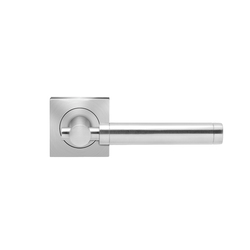 New York ER 65Q | Lever handles | Karcher Design