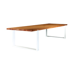 Vigor table | Dining tables | Royal Botania