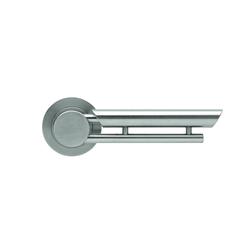 Toronto ER 71 | Lever handles | Karcher Design