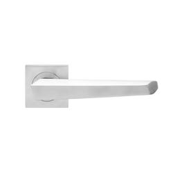 Futura ER 84Q | Türdrücker | Karcher Design