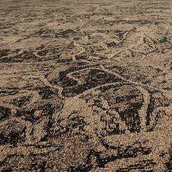 Erturia 346590 Felathri | Carpet tiles | Interface
