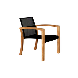 XQI Chair | Sessel | Royal Botania