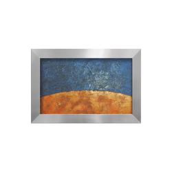 Sphäre | interior fountains | art aqua