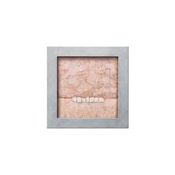 Wasserbild Stein Stones | interior fountains | art aqua