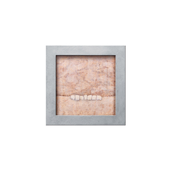 Wasserbild Stein Stones | Fuentes de interior / juegos de agua | art aqua