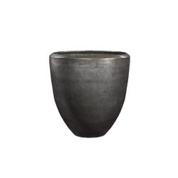 J3 Graphit | Plant pots | art aqua