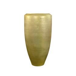 J6 Gold | Contenitore / Vasi per piante | art aqua