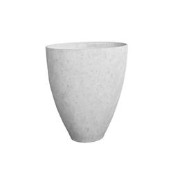 Oval 3+++ | Cache-pots/Vases | art aqua