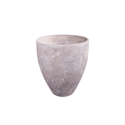 Cono 3 | Plant pots | art aqua