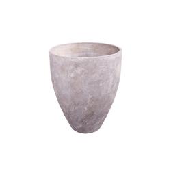 Cono 3+ | Contenitore / Vasi per piante | art aqua