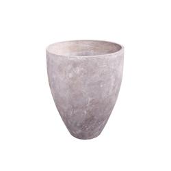 Cono 3+++ | Pots de fleurs | art aqua