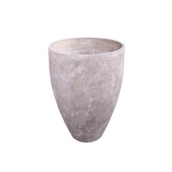 Cono 3++++ | Contenore / Vasi per piante | art aqua