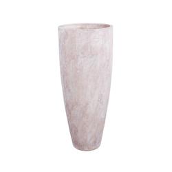 Cono 6++ | Pots de fleurs | art aqua