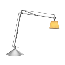 Archimoon Soft base | General lighting | Flos