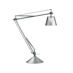 Archimoon K base | General lighting | Flos