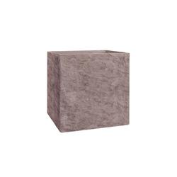 Cube 3+ | Pots de fleurs | art aqua