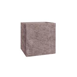 Cube 3 | Maceteros | art aqua