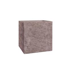Cube 3++ | Plant pots | art aqua