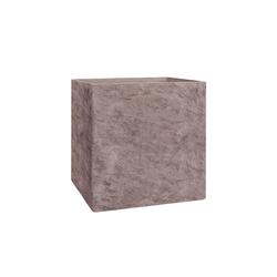 Cube 3+++ | Contenore / Vasi per piante | art aqua