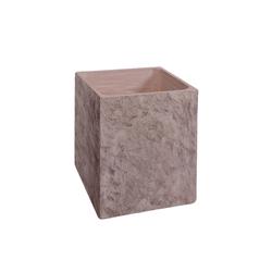 Cube 6 | Plant pots | art aqua